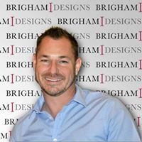 Brigham Designs