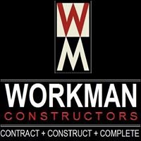 Workman Constructors, INC.