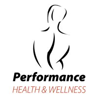 Performance Health & Wellness