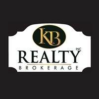 KB Realty Inc., Brokerage