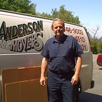 AndersonBrosMovers Official Fanpage