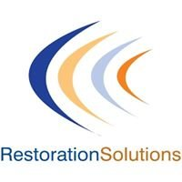 Restoration Solutions