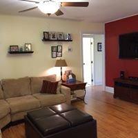 Come Home to Bucks County with Debbie Bennett-Vidaure, Realtor