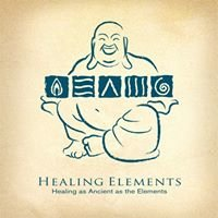 Healing Elements Acupuncture