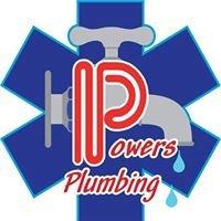 Powers Plumbing