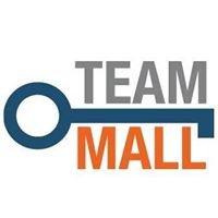 Team Mall