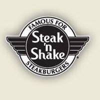 Steak N Shake Restaurants
