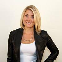 Tanya Hyatt - Your Kingston Realtor