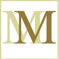 Miller & Associates, Attorneys LLP