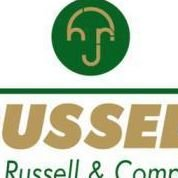 Russell H J & Company