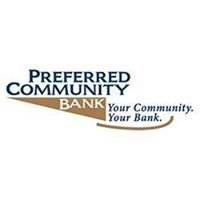 Preferred Community Bank