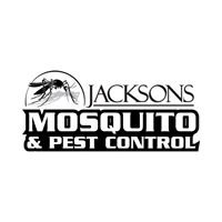 Jacksons Mosquito and Pest Control