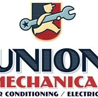 Union Mechanical
