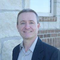 Benchmark Mortgage - Craig Wyant