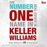 Keller Williams Clearwater