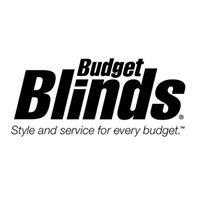 Budget Blinds of East Denver, Colorado