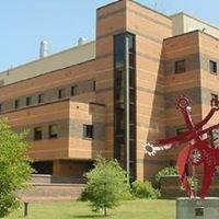 Graduate Organization of Biological Sciences, UW-Milwaukee