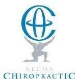 Alcoa Chiropractic