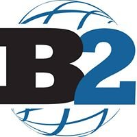 B2 Technology Solutions