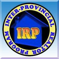Kingston Military Relocation IRP Realtors