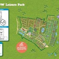Southview Leisure Park