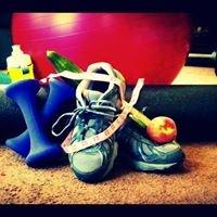 Corporate Wellness Training