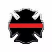 Watertown Twp. Fire Department