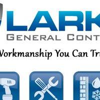 Larkin General Contracting