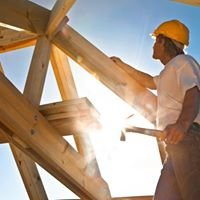 Jaco Custom Homes Builder Inc