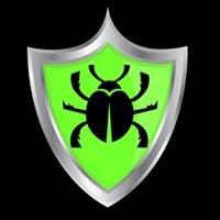 Johnny Bugs, Inc. - Pest Control Company