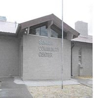 St. Johns/Concho Senior Citizens Association