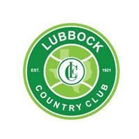 Lubbock Country Club Tennis