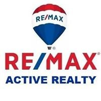 RE/MAX Active Realty