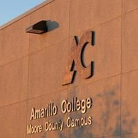 Amarillo College Career and Technical Training Moore County Campus