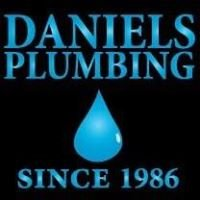 Daniels Plumbing
