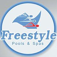 Freestyle Pools & Spas