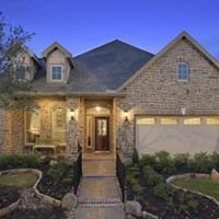 Chesmar Homes in Cinco Ranch