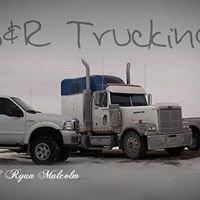 S&R Trucking