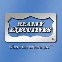 The Utesch Group, Realty Executives Premier