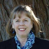 Julie Roybal, SV Real Estate Agent