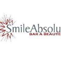 SMILE ABSOLU