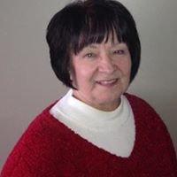 Cathi Vanschouwen - Realtor Northwest Indiana