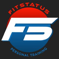 FitStatus Personal Training, LLC