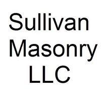 Sullivan Masonry LLC