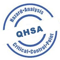 QHSA- Qualité Hygiène Sécurité Alimentaire