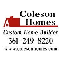 Coleson Homes