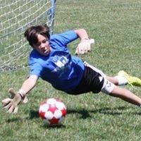 New Hampshire Goalkeeping Academy