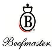Beefmaster South Africa
