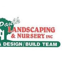 Paulk Landscaping