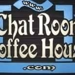 Chat Room Coffee House & Books